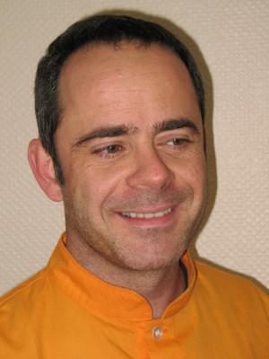 Olivier GUILLON